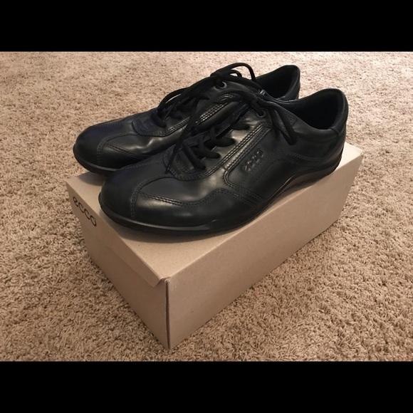 ecco sneakers nordstrom
